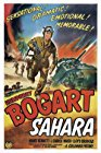 sahara-24734.jpg_Action, Drama, War_1943
