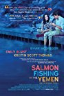 salmon-fishing-in-the-yemen-4652.jpg_Drama, Romance, Comedy_2011