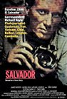 salvador-23059.jpg_War, Thriller, Drama, History, Action_1986