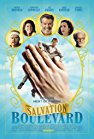 salvation-boulevard-9861.jpg_Drama, Action, Thriller, Comedy_2011