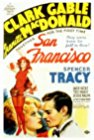 san-francisco-1564.jpg_Romance, Drama, Musical_1936