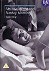 saturday-night-and-sunday-morning-27755.jpg_Drama, Romance_1960