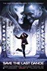 save-the-last-dance-23529.jpg_Music, Romance, Drama_2001