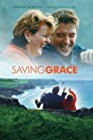 saving-grace-1847.jpg_Crime, Comedy_2000