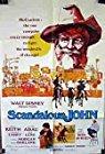 scandalous-john-23507.jpg_Family, Western, Comedy, Romance, Drama_1971