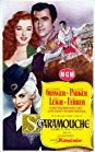 scaramouche-16355.jpg_Romance, Action, Comedy, Adventure, Drama_1952