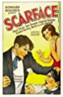 scarface-15845.jpg_Action, Film-Noir, Drama, Thriller, Crime_1932