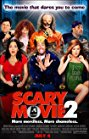 scary-movie-2-6316.jpg_Comedy_2001