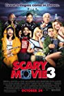 scary-movie-3-3121.jpg_Horror, Comedy_2003