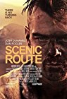 scenic-route-12308.jpg_Thriller, Drama_2013