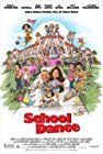 school-dance-3055.jpg_Drama, Comedy, Music_2014
