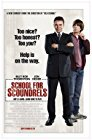 school-for-scoundrels-788.jpg_Comedy_2006