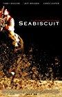 seabiscuit-7833.jpg_History, Drama, Sport_2003