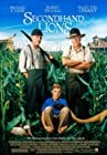 secondhand-lions-12075.jpg_Comedy, Family, Drama_2003