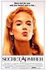 secret-admirer-11954.jpg_Comedy, Romance_1985