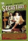 secretary-4421.jpg_Comedy, Romance, Drama_2002