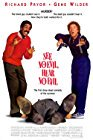 see-no-evil-hear-no-evil-15638.jpg_Crime, Comedy_1989