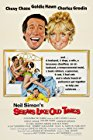 seems-like-old-times-13058.jpg_Comedy, Romance_1980