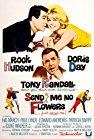 send-me-no-flowers-15067.jpg_Comedy, Romance, Drama_1964