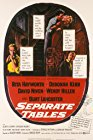 separate-tables-14354.jpg_Drama, Romance_1958