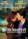 serendipity-6298.jpg_Comedy, Romance_2001