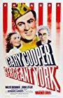 sergeant-york-24350.jpg_History, Biography, Drama, Romance, War_1941