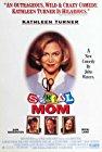serial-mom-25308.jpg_Thriller, Crime, Comedy_1994