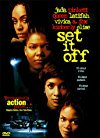 set-it-off-2819.jpg_Crime, Drama, Thriller, Romance, Action_1996