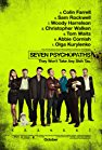 seven-psychopaths-1418.jpg_Comedy, Crime_2012