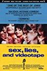 sex-lies-and-videotape-16108.jpg_Drama_1989