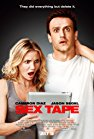 sex-tape-8983.jpg_Romance, Comedy_2014