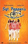 sgt-peppers-lonely-hearts-club-band-20489.jpg_Musical, Fantasy, Adventure, Comedy_1978