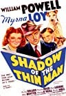 shadow-of-the-thin-man-25754.jpg_Mystery, Crime, Comedy_1941