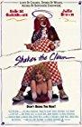 shakes-the-clown-7564.jpg_Drama, Comedy, Crime_1991