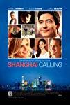 shanghai-calling-29575.jpg_Comedy, Romance, Drama_2012