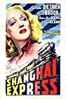 shanghai-express-24092.jpg_Drama, Thriller, Adventure, Romance_1932