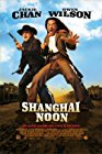 shanghai-noon-8445.jpg_Western, Adventure, Comedy, Action_2000