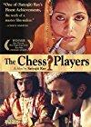 shatranj-ke-khilari-12565.jpg_History, Comedy, Drama_1977