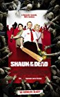 shaun-of-the-dead-14438.jpg_Comedy, Horror_2004
