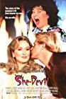 she-devil-7605.jpg_Comedy_1989