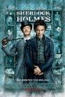 sherlock-holmes-6392.jpg_Action, Crime, Mystery, Thriller, Adventure_2009