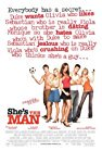 shes-the-man-6576.jpg_Romance, Sport, Comedy_2006