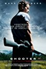 shooter-6043.jpg_Crime, Drama, Mystery, Action, Thriller_2007