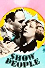 show-people-4565.jpg_Romance, Comedy_1928