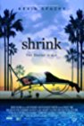 shrink-8122.jpg_Drama, Comedy_2009