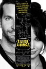 silver-linings-playbook-2126.jpg_Drama, Romance, Comedy_2012