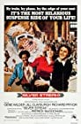silver-streak-15640.jpg_Romance, Thriller, Action, Crime, Comedy_1976