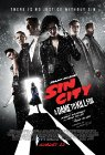 sin-city-a-dame-to-kill-for-2027.jpg_Thriller, Crime_2014