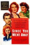since-you-went-away-45485.jpg_Drama, Romance, War_1944
