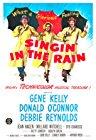 singin-in-the-rain-8365.jpg_Comedy, Musical, Romance_1952